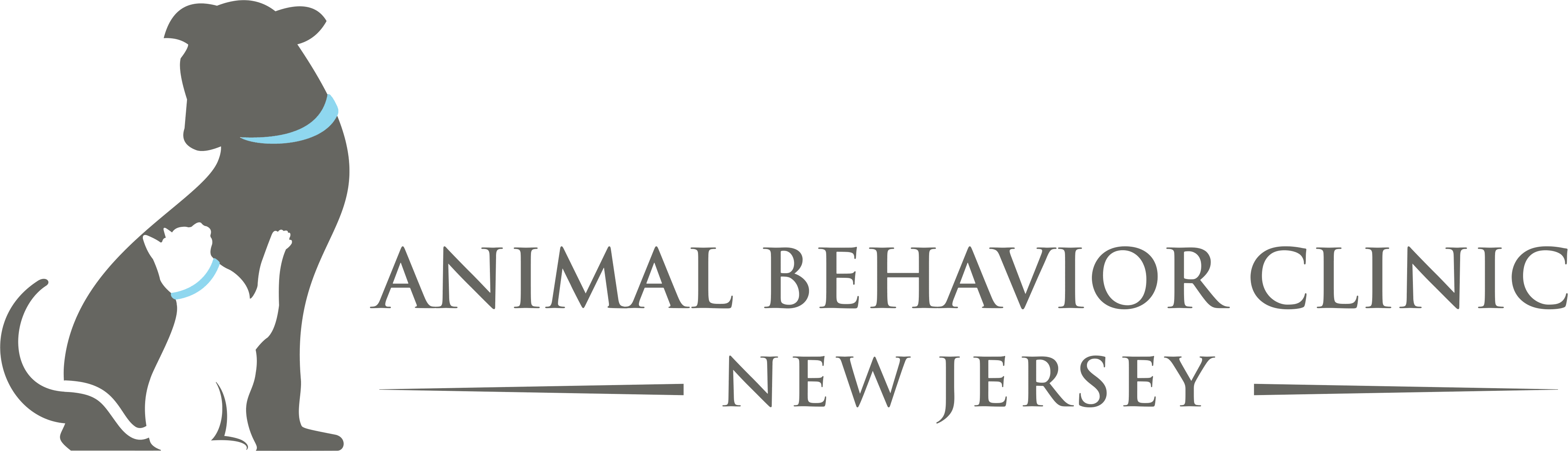 Animal Behavior Clinic Logo